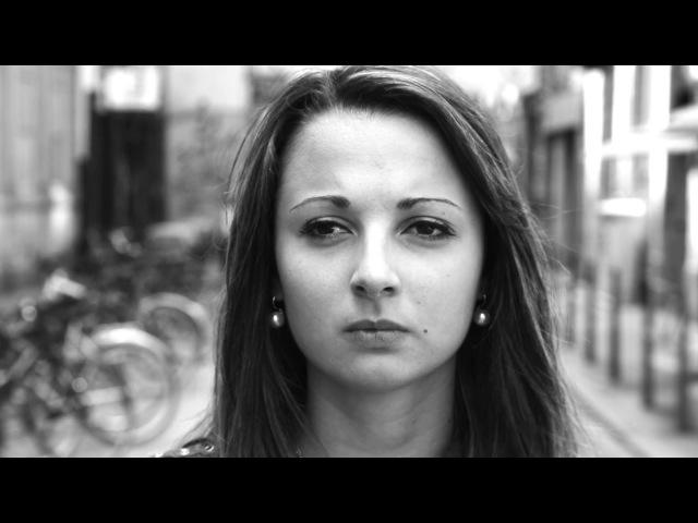 Emmaüs | Un jugement implacable 4 | Estelle