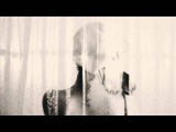 Scott Matthews - Piano Song