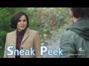 Once Upon a Time 6x13 sneak peek #2  Season 6 Episode 13 Sneak Peek