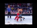 JohnCena VS Rey Mysterio/Джон Сина ПРОТИВ Рей Мистерио ☆{WWE}☆