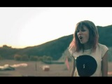 Taylor Swift feat Sandor Clegane