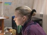 В Конаково продолжают обучать мамочек в декрете новым профессиям