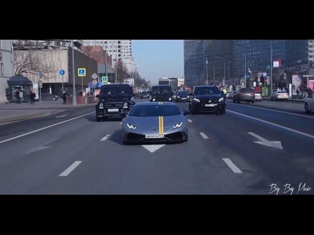 SaNni- В Деле Торпеды [Премьера 2017]