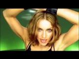 Madonna Beautiful Stranger 1999 Клипы.Дискотека 80-х 90-х Западные хиты.