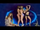 Niktar Forever - Awolnation - Sail Vs Go F*uck Yourself Best Sexy Hot Erotic Dance Mashup