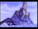09 - A ilha negra parte II