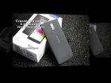 blackview ультра a6 мобильный телефон