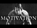 Arnold schwarzenegger 2015 - Motivational video