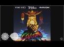 Vini Vici Tristan Avalon - Colors