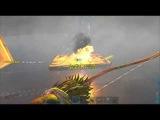 Ark survival evolved. oMo. Трансмиттер CG-T.C.L. и освобождение летунов.