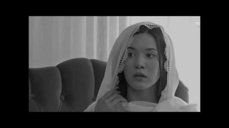 Поет Мурат Йылдырым из сериала Королева ночи Кадры из сериала Ты назови Омер в...