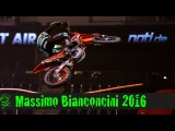 Massimo Bianconcini 2016 Highlightclip for KTM - by Dead Sailor