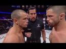 Bellator MMA Brennan Ward vs Dennis Olson FULL FIGHT