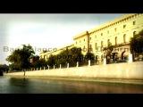 Bad Balance - Город Джунглей (Инструментал)