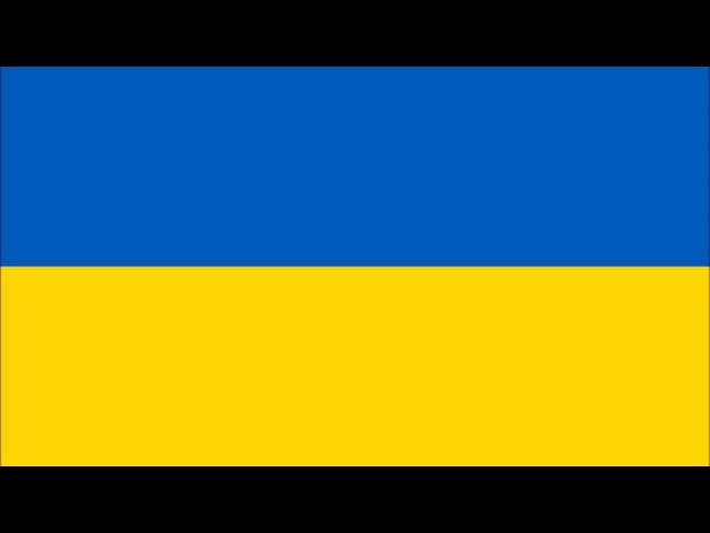 Марш Військово-Морських Сил Збройних Сил України