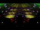 Astronavtika Live at Chill Sphere, Solar Systo Togathering '14
