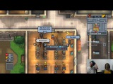 Teamster Thursday - The Escapists 2!