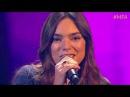 Alma : 'Requiem' - France Eurovision- (Live à Paris) aux melty Future Awards 2017