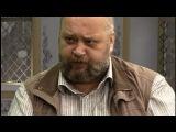 Константин Залесский «Семнадцать мгновений весны» - кривое зеркало третьего ре...