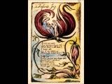 William Blake's Songs Of Innocence - Infant Joy