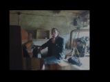 пианино в гараже