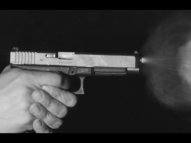 Зачем расстреливали аккумуляторы TAB