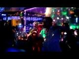 Павел Филатов (Вне Зоны) - Братуха, джазу дай. Тюмень.кафе-бар Черная Жемчужина. 3.06.17