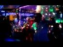 Павел Филатов Вне Зоны - Братуха, джазу дай. Тюмень.кафе-бар Черная Жемчужина. 3.06.17