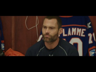 Вышибала 2/ Goon: Last of the Enforcers (2017) Трейлер