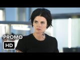 Blindspot 2x15 Promo