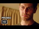 "Grimm 6x08 Promo ""The Son Also Rises"" (HD) Season 6 Episode 8 Promo"