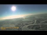 Україна з висоти 1 КМ #Україна #Ukraine #Ucrania #Украина #Sky #Небо #SV_UA