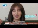 Perhaps Love Season 3 Ep 6 Eng Sub - Heechul/如果爱 第三季 06 英文字幕)-金希澈