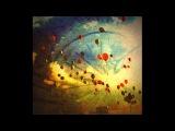 Olafur Arnalds - Happiness Does Not Wait (Original Mix)