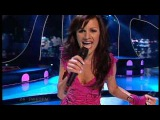 Lena Philipsson It Hurts (Eurovision Song Contest 2004 Live for Sweden)