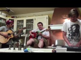 Modern Baseball - The Thrash Particle (Live Acoustic)