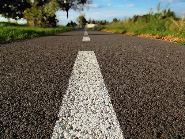 На набережной в Хабаровске появится новая дорога