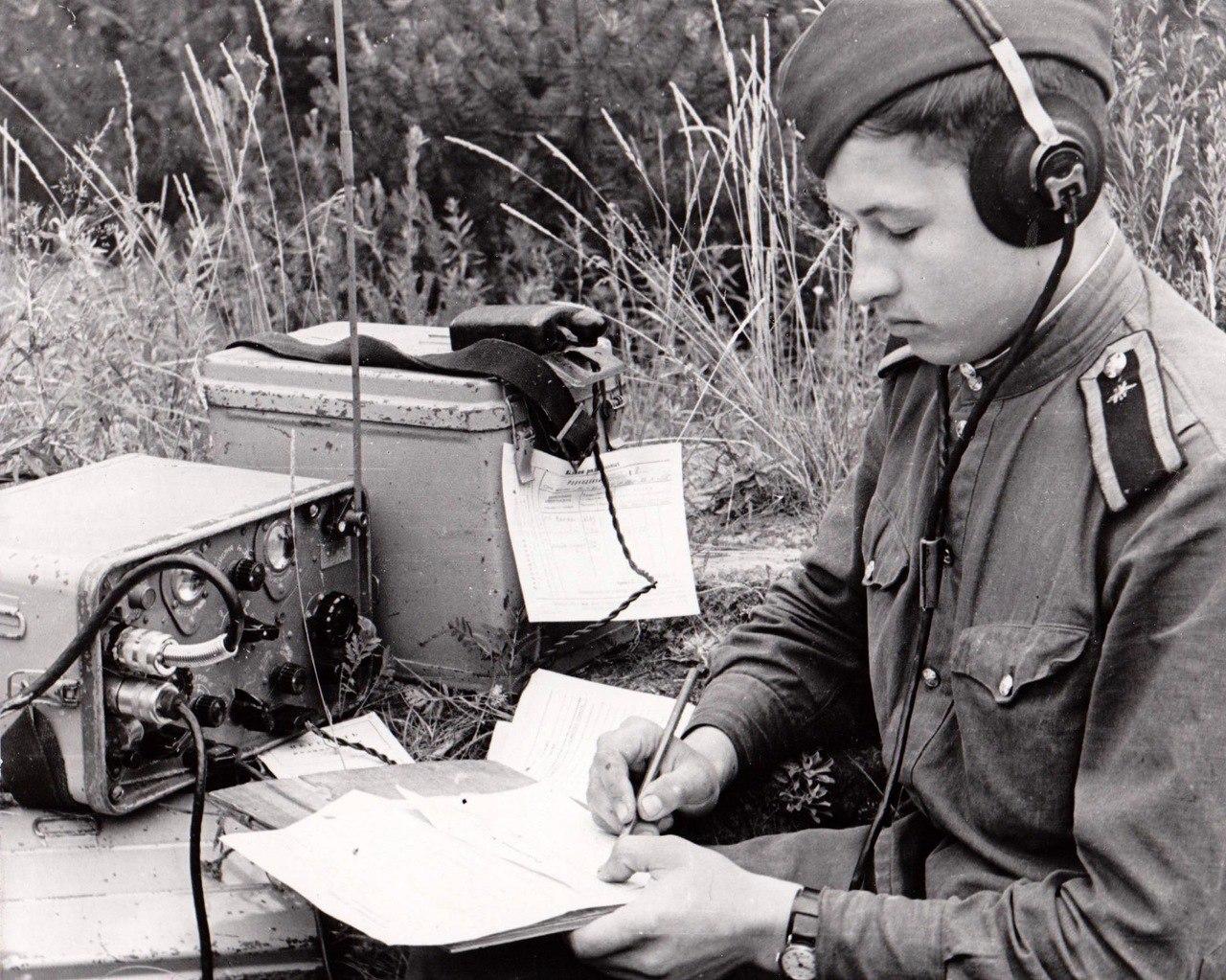фото военных корреспондентов