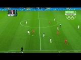 OL_2016_Football_Fem_1_4fin_Canada_France_1st half_13.08.2016_720p