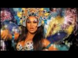 Гайтана - Только сегодня - Gaitana (Pop)