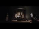 Тайны Ночного дозора Nightwatching (2007) Питер Гринуэй