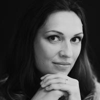 Екатерина Отнюкова