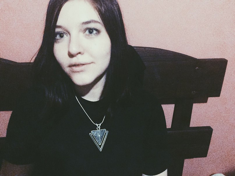 Анна Андреева |