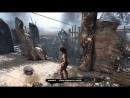 Tomb Raider - русский цикл. 12 серия.