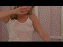 Элис Ив (Alice Eve) голая в фильме «Секс в большом городе 2» (2010)
