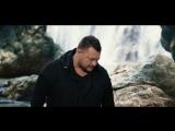 Руки Вверх ! – Забери ключи (Премьера клипа, 2017) новый клип Сергей Жуков