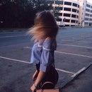 Виктория Кравченко фото #32