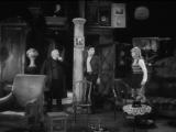 Соло для часов с боем (Олег Ефремов,Леонид Пчелкин,Анатолий Васильев,1974)