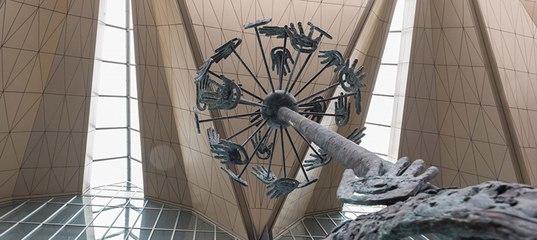 Картинки по запросу скульптуры пулково