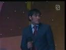Казахские клипы. - YouTube360p